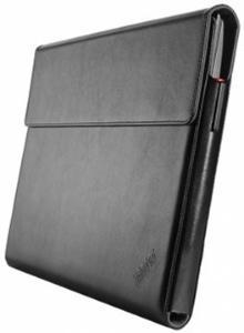 Lenovo ThinkPad Ultra Sleeve