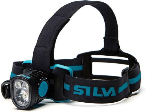 Silva Exceed X