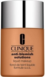 Clinique Anti-Blemish Solutions Liquid Foundation
