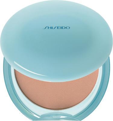 Shiseido Pureness Matifying Compact Oil-Free