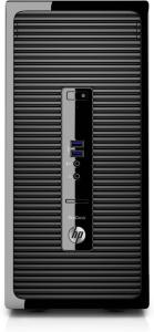 HP Prodesk 490 G3 (21566406)