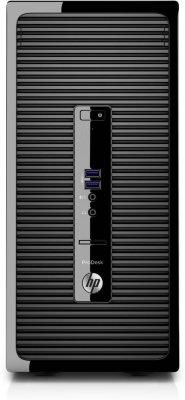 HP Prodesk 490 G3 (X3K57EA)