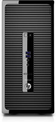 HP Prodesk 490 G3 (P5K19EA)