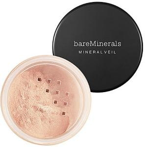 bareMinerals Mineral Veil SPF