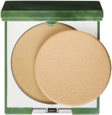 Clinique Stay Matte Sheer Powder