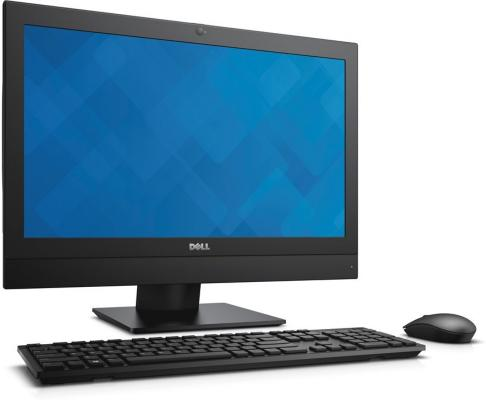 Dell Optiplex 3240 AIO (T01PH)