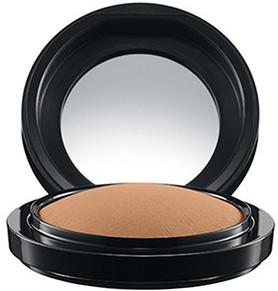 Mac Mineralize Skinfinish Powder