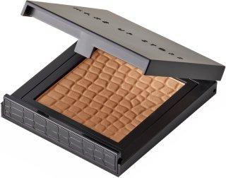 Make Up Store Compact Powder