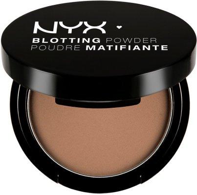 NYX Blotting Powder