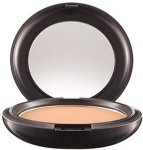 Mac Cosmetics Pro Longwear Pressed Powder
