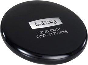 Isadora Ultra Cover Powder
