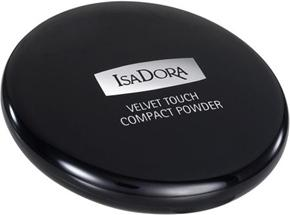 Isadora Ultra Cover Powder