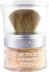 L'Oreal True Match Minerals