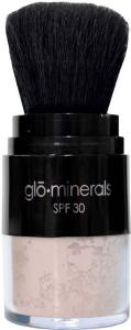 GloMinerals Protecting Powder Sunscreen