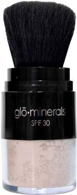 GloMinerals Protecting Powder Sunscreen