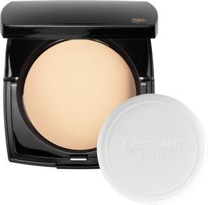 Lancôme Poudre Majeur Excellence Compact Powder