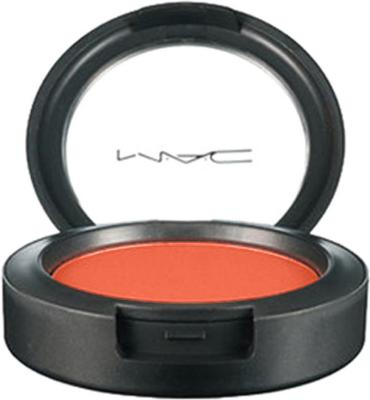 Mac Powder Blush Rouge