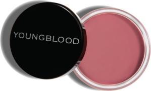 Youngblood Crème Blush