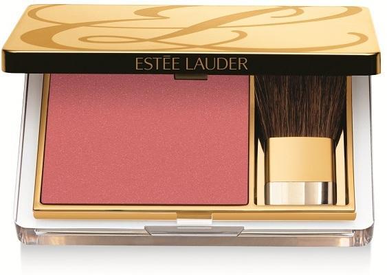 Best pris på Estee Lauder Pure Color Blush - Se priser før kjøp i Prisguiden