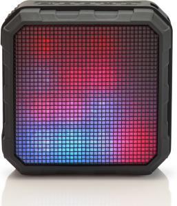 Ednet Spectro Bluetooth