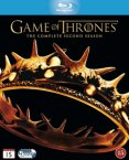 Game of Thrones: sesong 5