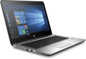 HP EliteBook 840 G3 (T9X24EA)