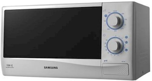 Samsung GE712KS