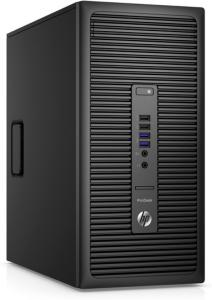 HP Prodesk 600 MT (P1G84EA)