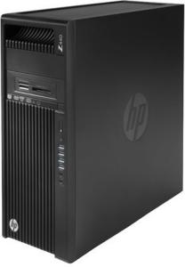 HP Z440 Workstation (T4K77EA)