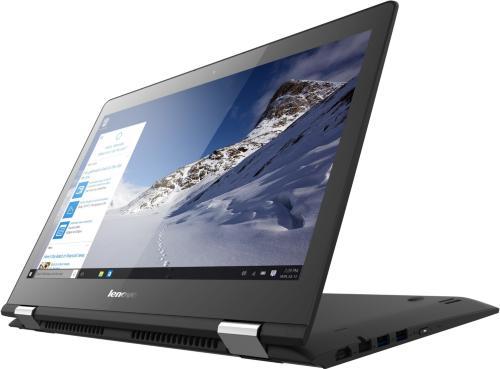 Lenovo Yoga 500 (80NA003KMX)