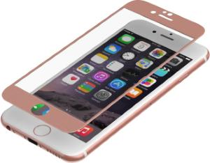 Zagg invisibleSHIELD Glass Luxe iPhone 6/6s