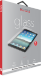 Zagg invisibleSHIELD GLASS Screen Coverage iPad Air/iPad Air 2