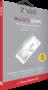Zagg invisibleSHIELD GLASS Screen Coverage Sony Xperia Z5