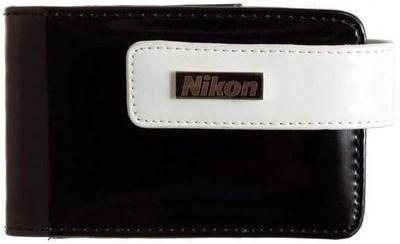 Nikon CS S26