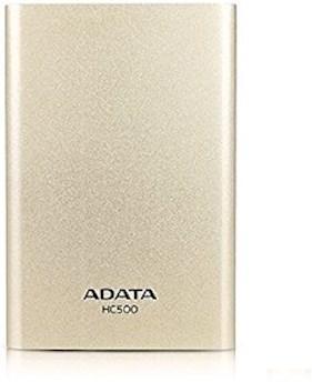 A-Data HC500 1TB