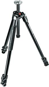 Manfrotto MT290XTA3