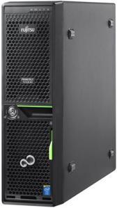 Fujitsu PRIMERGY TX1320 (VFY:T1321SC030IN)