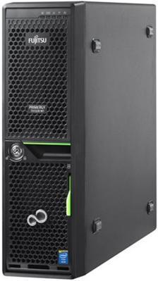 Fujitsu PRIMERGY TX1320 (VFY:T1321SC010IN)