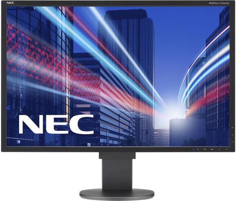 Nec MultiSync EA305WMi
