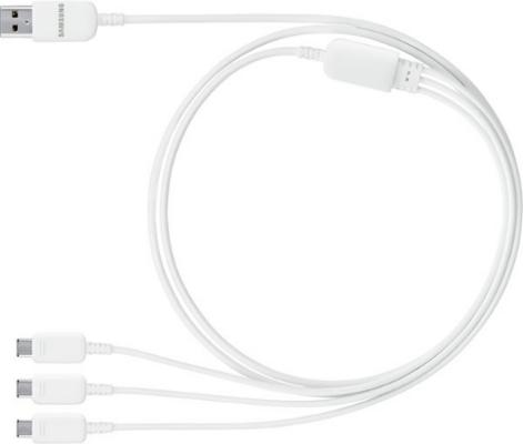 Samsung ET-TG900