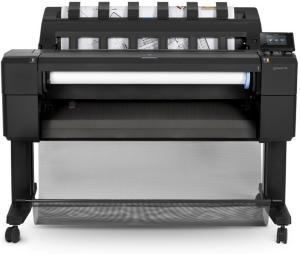 HP DesignJet T930PS