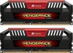 Corsair Vengeance 8GB 2133MHz DDR3L