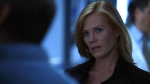 CSI: Las Vegas - Sesong 5 (6 disc)