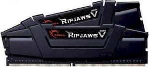 G.Skill RipjawsV DDR4 3600MHz CL17 16GB (2x8GB)