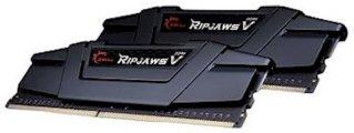 G.Skill RipjawsV DDR4 3200MHz CL16 16GB (2x8GB)