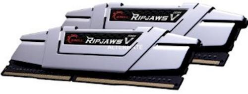 G.Skill RipjawsV DDR4 2800MHz CL15 16GB (2x8GB)