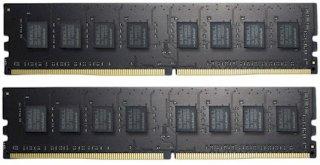 G.Skill Value DDR4 2400MHz CL15 16GB (2x8GB)