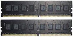 G.Skill Value DDR4 2400MHz CL15 8GB (2x4GB)