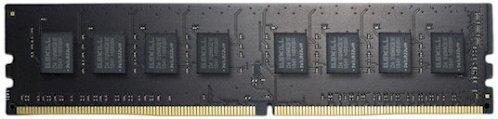 G.Skill Value DDR4 2400MHz CL15 4GB (1x4GB)