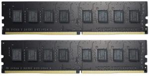 G.Skill Value DDR4 2133MHz CL15 8GB (2x4GB)